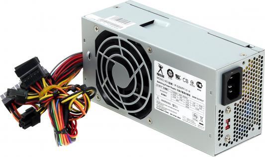 БП TFX 200 Вт InWin IP-S200FF1-0H бп tfx 160 вт inwin ip ad160 2h