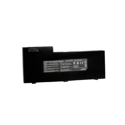 Аккумуляторная батарея TopON TOP-UX50 4200мАч для ноутбуков Asus UX50 UX50V клавиатура topon top 100396 для asus l4 l4r l4000 series black