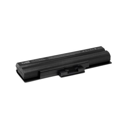 Аккумуляторная батарея TopON TOP-BPS21-NOCD 5200мАч для ноутбуков Sony VAIO VGN-AW VGN-CS VGN-FW VGN-NS VGN-NW VGN-SR VPCCW VPCF VPCY VPCM 10pcs lot best price high quality laptop dc power jack dc jack for sony vaio vgn fz vgn nr vgn fw pcg series