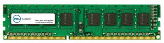 Оперативная память 4Gb PC3-12800 1600MHz DDR3 DIMM Dell 370-ABCMt