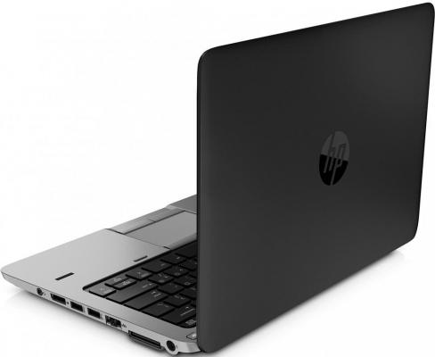 "Ультрабук HP EliteBook 820 12.5"" 1920x1200 Intel Core i7-5500U L8T87ES от 123.ru"