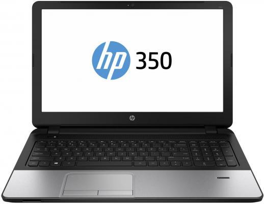 HP HP 250 G2