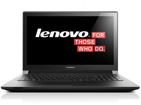 "Ноутбук Lenovo IdeaPad G5030 15.6"" 1366x768 Intel Celeron-N2840 80G0016NRK"