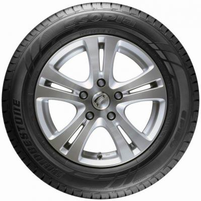 Шина Bridgestone Ecopia EP150 185 /60 R14 82H шина bridgestone ecopia ep200 185 60 r15 84v