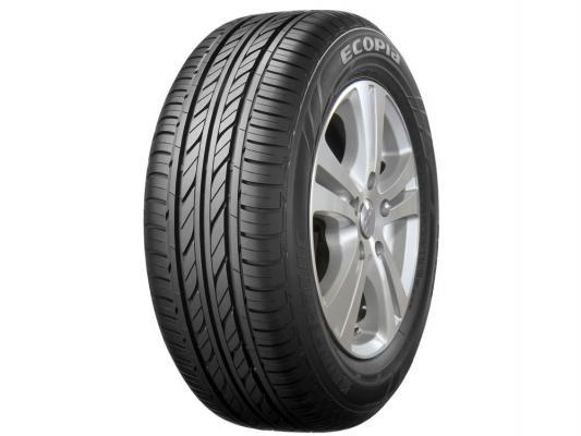 Шина Bridgestone Ecopia EP150 175/65 R14 82H шина bridgestone ecopia ep150 195 65 r15 91h