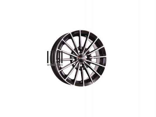 Диск Tech Line 426 5.5x14 4x98 ET35 BD литой диск tech line 539 6х15 5х100 d57 1 ет38 bd