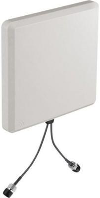 все цены на Антенна ZyXEL ANT3316 5GHz 16dBi направленная