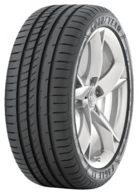 Шина Goodyear Eagle F1 Asymmetric 2 205/45 R16 83Y
