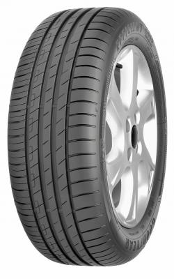 Шина Goodyear EfficientGrip Performance 215/50 R17 95W летняя шина nexen nfera su1 xl 215 45 r17 91w