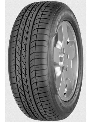 Шина Goodyear Eagle F1 Asymmetric SUV 255/50 R19 103W