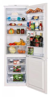 Холодильник DAEWOO RN-402 белый