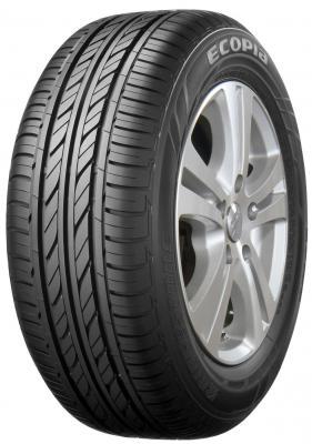 Шина Bridgestone Ecopia EP150 185 /65 R15 88H шина bridgestone ecopia ep200 185 60 r15 84v