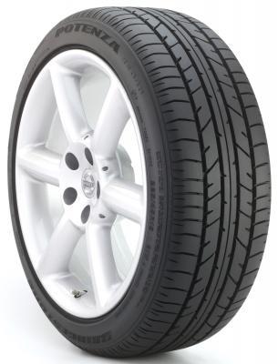 цена на Шина Bridgestone Potenza RE040 235/55 R17 99Y