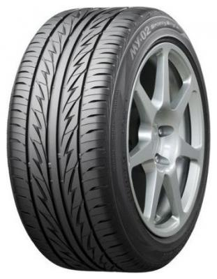 Шина Bridgestone MY-02 Sporty Style 215/50 R17 91V