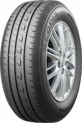 Шина Bridgestone Ecopia EP200 215/50 R17 91V шина bridgestone ecopia ep200 185 60 r15 84v