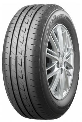 Шина Bridgestone Ecopia EP200 225/60 R16 98V шина bridgestone ecopia ep200 185 60 r15 84v