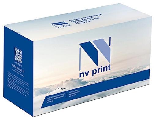 Картридж NV-Print 113R00296/603P06174 для Xerox P8e/P8ex 5000стр nv print xerox 106r02723