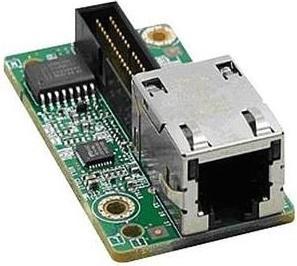 Модуль удаленного управления сервером Dell 67Y2624