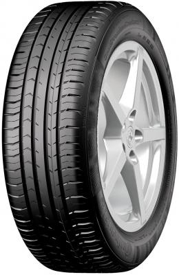 Шина Continental ContiPremiumContact 5 215/60 R16 95V