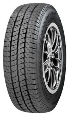 Шина Cordiant Business CS (501) 215/65 R16 109P летняя шина cordiant road runner 185 70 r14 88h