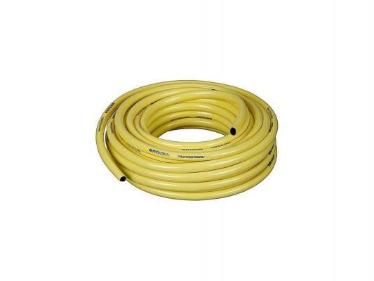 Шланг Grinda Comfort 3-х слойный 50м 8-429003-1/2-50_z01 желтый недорого