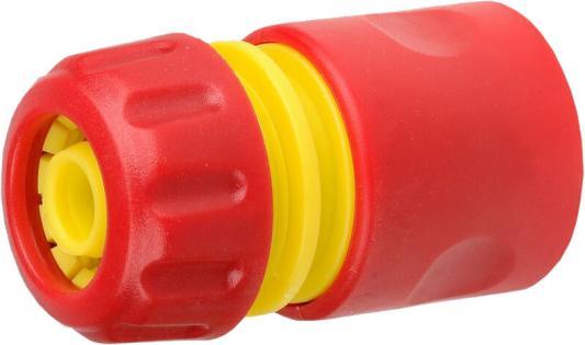Соединитель Grinda из ударопрочной пластмассы 8-426325_z01 соединитель с усиленным пластиком grinda