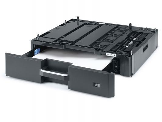 Лоток Kyocera PF-480 подачи 300 листов для TASKalfa 1800/2200/1801/2201 1203P88NL0 chip taskalfa 1800 2200 1801 2201 for kyocera tk 4105 eu toner chip