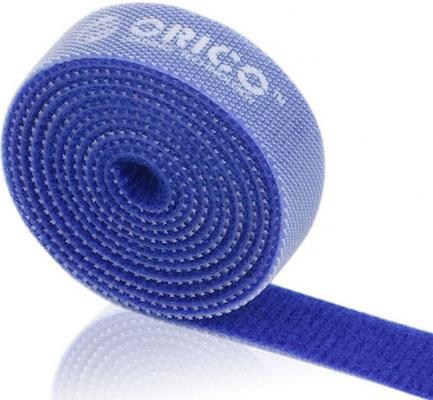 Стяжки для кабелей ORICO CBT-1S-BL синий