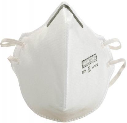 Полумаска фильтрующая STAYER PROFI 11112 полумаска фильтрующая stayer profi 15шт 11109 h15