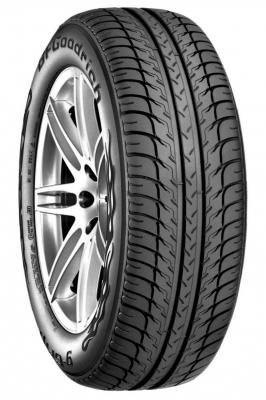 Шина BFGoodrich G-Grip XL 205/55 R16 V зимняя шина bfgoodrich g force winter 205 60 r16 92h xl н ш