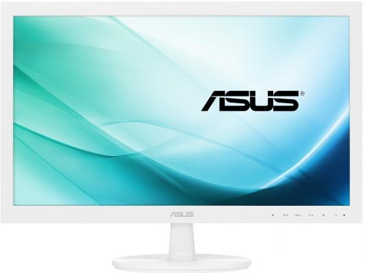 """Монитор 21.5"""" ASUS VS229DA-W 90LME9201Q02201C-"""