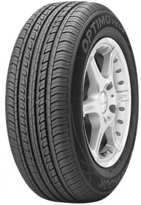 шина-hankook-optimo-me02-k424-23560-r16-100h