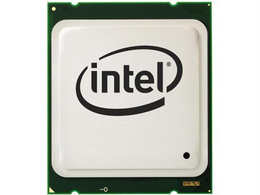 Процессор Dell Intel Xeon E5-2665 2.4GHz 20Mb 374-14557
