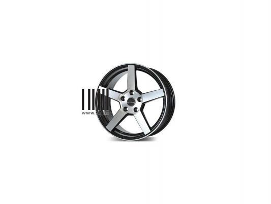 Диск PDW C-Spec 7x17 5x114.3 ET45 M/U4B колесные диски yamato sakuradjima y7205 7x17 5x112 et45 57 1 bfp