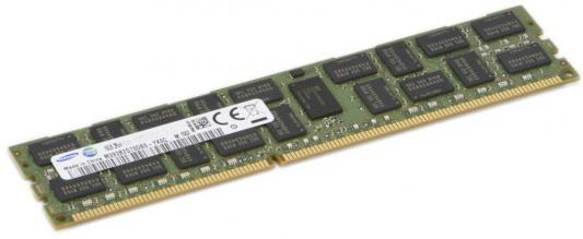 Оперативная память 16Gb PC3-12800 1600MHz DDR3L DIMM ECC Reg Samsung Original CL11 M393B2G70QH0-YK0 оперативная память 8gb pc3 12800 1600mhz ddr3l dimm ecc reg samsung original m393b1g70eb0 yk0