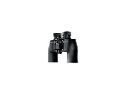 Nikon Бинокль ACULON W10 8x21 жёлтый