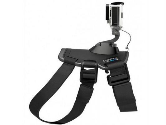 Крепление-упряжка для собак GoPro Fetch! Dog Harness ADOGM-001