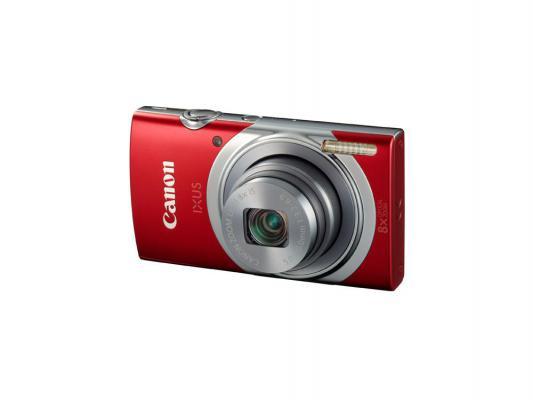 Инструкция Canon Digital Ixus 80is