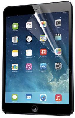 Защитная плёнка прозрачная Cozistyle CPA2SP для iPad Air 2