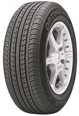 Шина Hankook Optimo ME02 K424 205/65 R15 94H