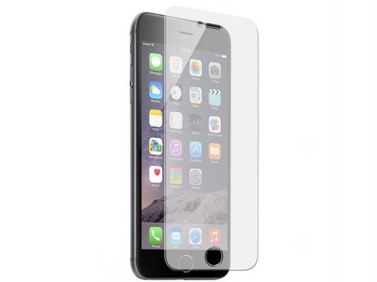 Защитная пленка Cozistyle для iPhone 6 глянцевая CPH6SPH