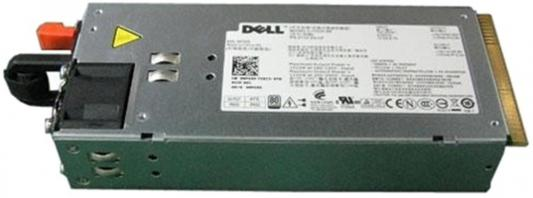 Блок питания Dell Hot Plug Redundant Power Supply 750Вт для R530 R630 R730 R730xd 450-ADWSt блок питания dell 1100вт для pe r910 450 15446