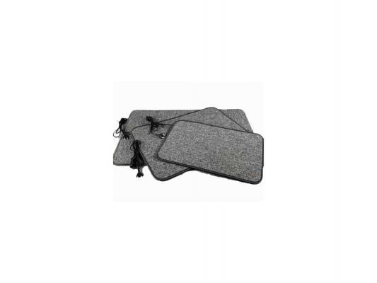 Сушилка для обуви Великие реки ТК-2 Русская зима коврик серый