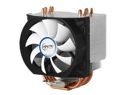 Кулер для процессора Arctic Cooling Freezer 13 CO UCACO-FZ13100-BL cooler for cpu arctic cooling freezer 33 tr white acfre00039a 2066 2011v3 am4