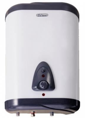 Водонагреватель накопительный De Luxe 7W30Vs1 30л 1.5квт водонагреватель накопительный de luxe 7w40vs1 40л 1 5квт