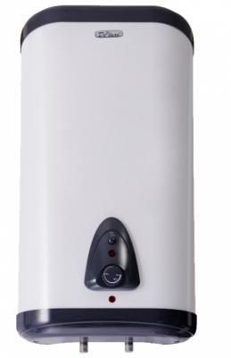 Водонагреватель накопительный De Luxe 7W40Vs1 40л 1.5квт цены онлайн