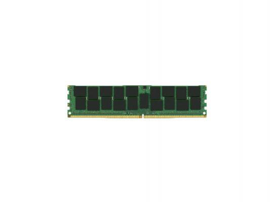 Оперативная память 32Gb PC4-17000 2133MHz DDR4 DIMM SuperMicro MEM-DR432L-SL01-LR21