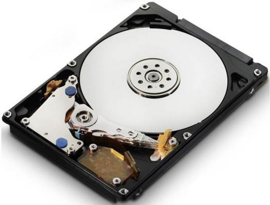 Жесткий диск 2.5 900Gb 10000rpm SAS IBM AC61