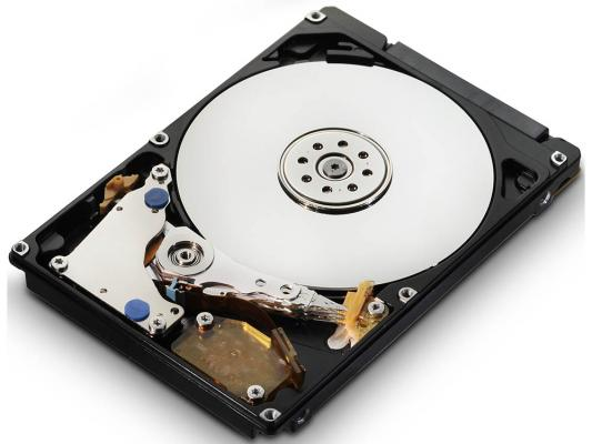 "Жесткий диск 2.5"" 4x600Gb 10000rpm SAS IBM AC60"