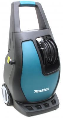 цена на Минимойка Makita HW 112 1600Вт